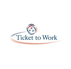 Ticket Program Manager