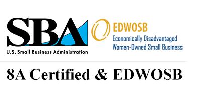 sba_certified
